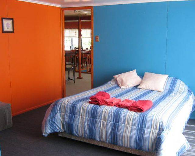 Hospedaje Evelyn, Puerto Natales, Chile, Chile hotels and hostels
